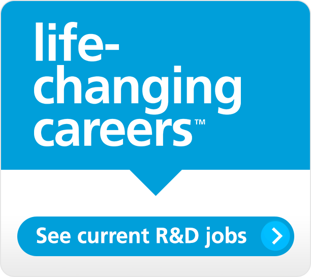 Start a life-changing career with Novo Nordisk
