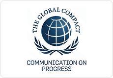 AR UN Global Compact image