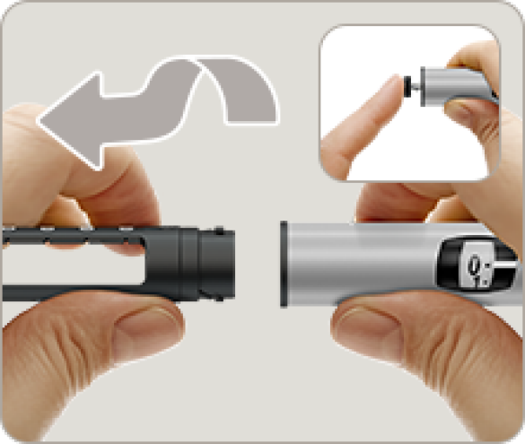 flexpen instructions for use