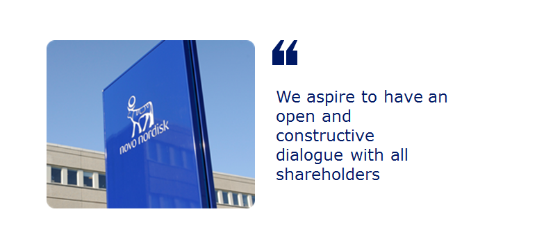 constructive-dialogue-with-shareholders